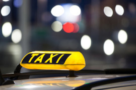 Picture-taxi-400x267