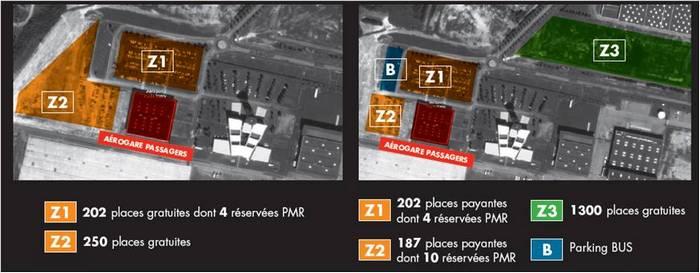 Plan parking 700 x 273